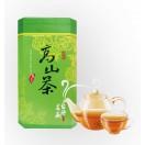 台灣烏龍茶